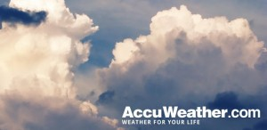 AccuWeather for Android