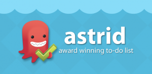 Astrid Tasks & To-do List