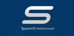 Yahoo! Sportacular