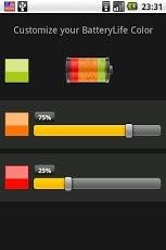 BatteryLife