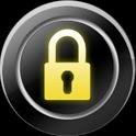Lock Screen Widget