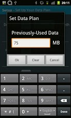 Onavo Count Monitor Data