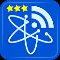Scrollable News Widget AtomaRS