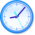 World Clock & Widget
