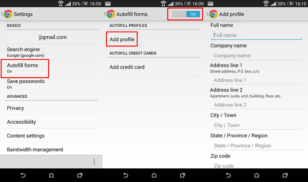 How-to-Enable-Autofill-in-Android-Browser
