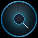 Nexus 4 Clock ICS Clock Widget