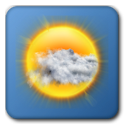 Weather Forecast UK Free