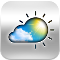 Android Weather Live