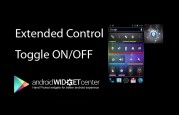 Android Power Control