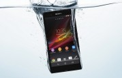 Xperia Z Pros and Cons