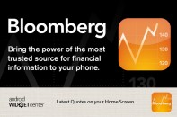 Bloomberg-for-Android