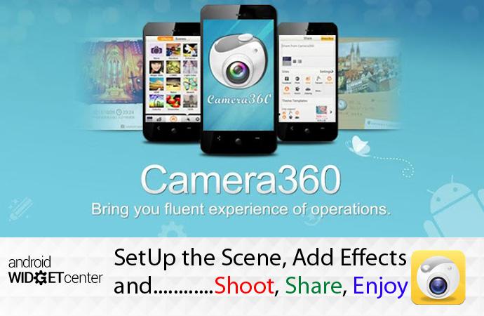 Camera-360-Ultimate