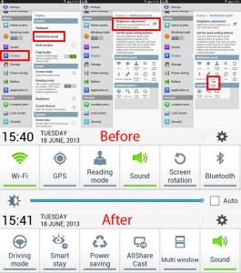 Customize-Notification-Panel-on-Galaxy-Note-8