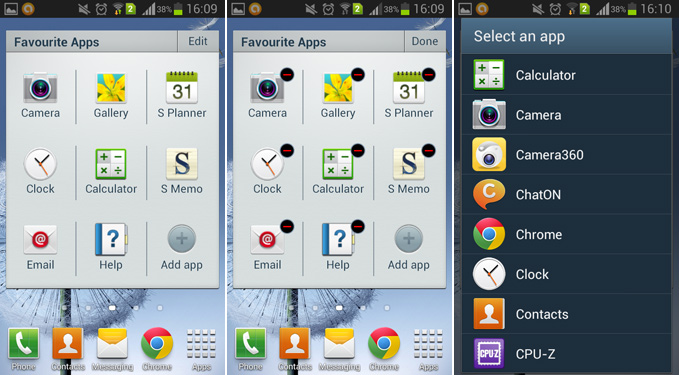Favorite-Apps-on-Home-Screen
