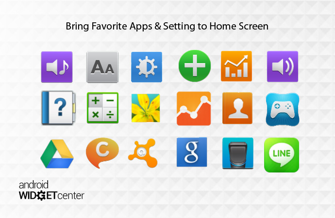 Favorite-apps-and-settings-on-Home-Screen