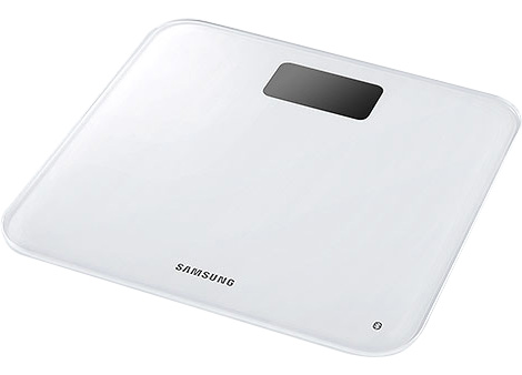 Galaxy-S4-Body-Scale