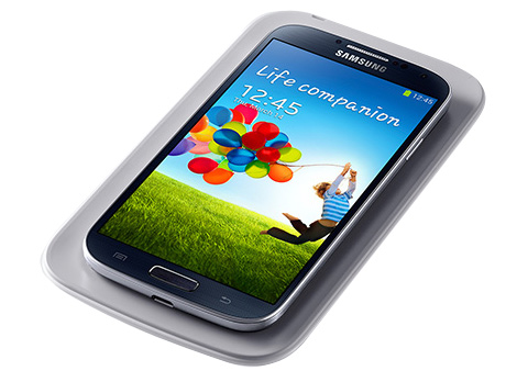 Galaxy-S4-Wireless-Charging