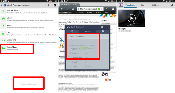 Open-Apps-with-Commands-on-Galaxy-Note2---1