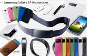 Sasmung-Galaxy-S4-Accessories