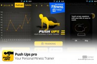 Android-Personal-Trainer