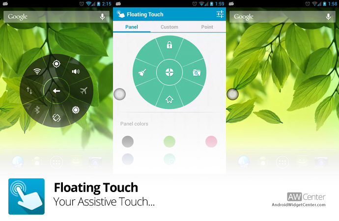 Assistive-Touch-for-Android