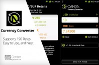 Currency-Converter-Android-App