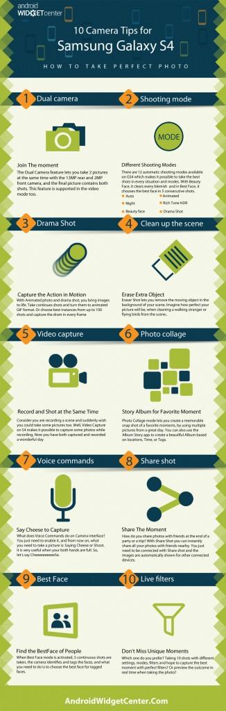 Galaxy-S4-Camera-Tips