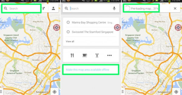 How to Use Google Maps Offline on Android | AW Center Make Google Maps Available Offline on google maps search, google maps advertising, google maps mobile, google maps de, google maps iphone, google maps print, google maps home, google maps cuba, google maps desktop, google maps 280, google maps 2014, google maps web, google maps online, google maps windows, google maps error, google maps android, google maps hidden, google maps lt, google maps lv,