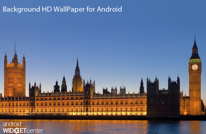 HD-Wallpapers-for-Android