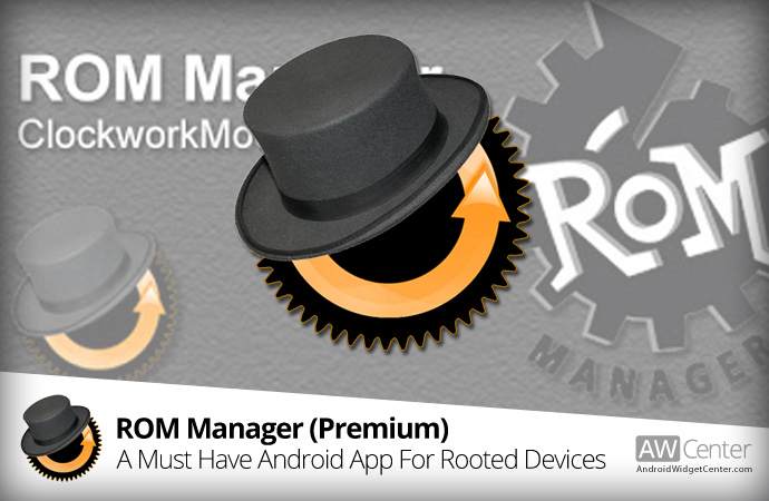 Install-Custom-ROMs-on-Android