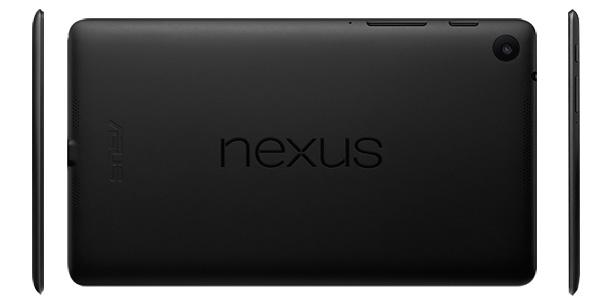 Nexus-7-2-Back