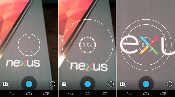 Zoom-in-Nexus-4-Camera
