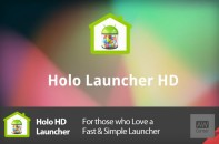 holo-Launcher-Review
