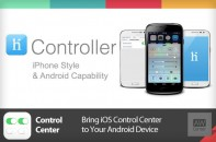 iOS-Control-Center-for-Android