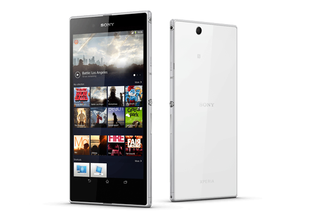 xperia-z-ultra-entertainment