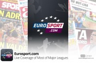 Euro-Sport-for-Android