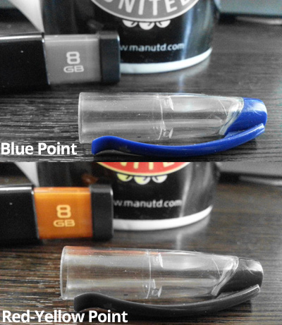 Galaxy-S3-Blue-Point