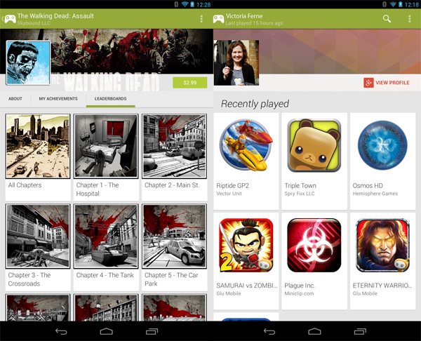 Google-Play-Games-view-profile