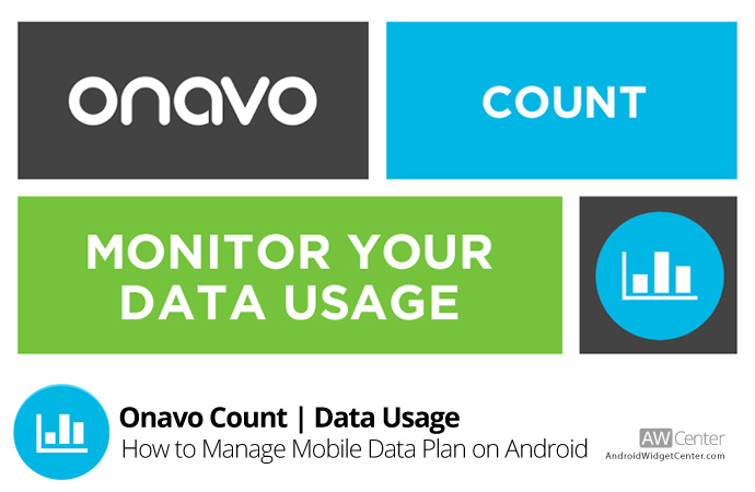 How-to-Manage-Mobile-Data-with-Onvao-Count