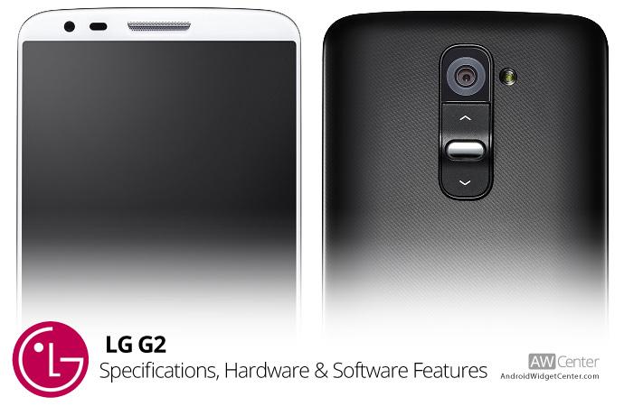 LG-G2-specs