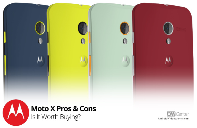 Moto-X-pros-and-Cons