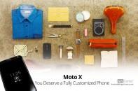 Moto-X-specs