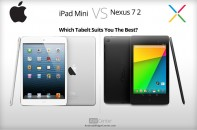 Nexus-7-2-vs-iPad-Mini