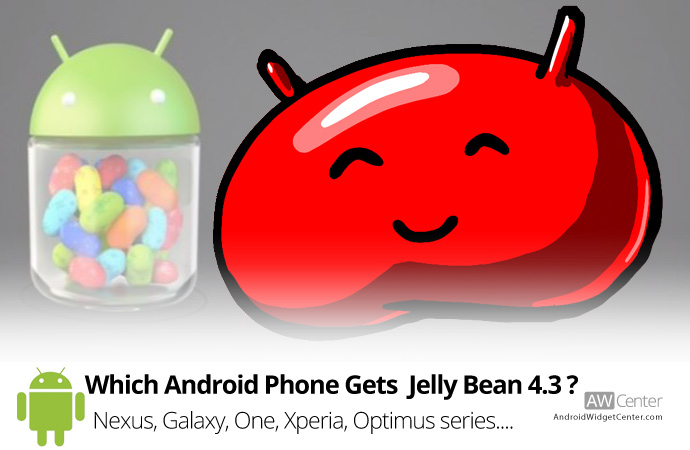 Which-Phone-get-Jelly-Bean-4