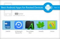 Best-Android-Apps-for-Rooted-Devices