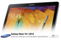 Galaxy-Note-10.1-2-Features