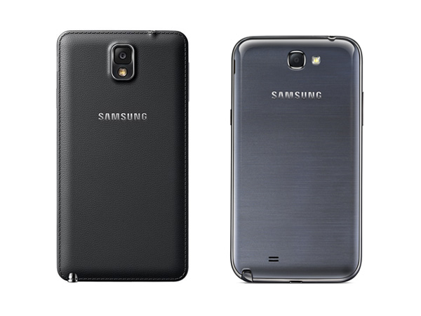 Galaxy-No								te-3-vs-Note-2