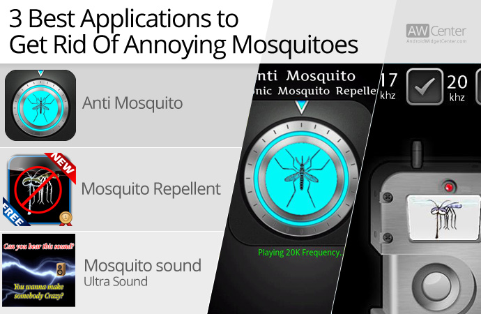 How-to-Get-Rid-of-Mosquitoes-on-Android