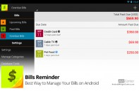 Manage-Your-Bills-on-Android