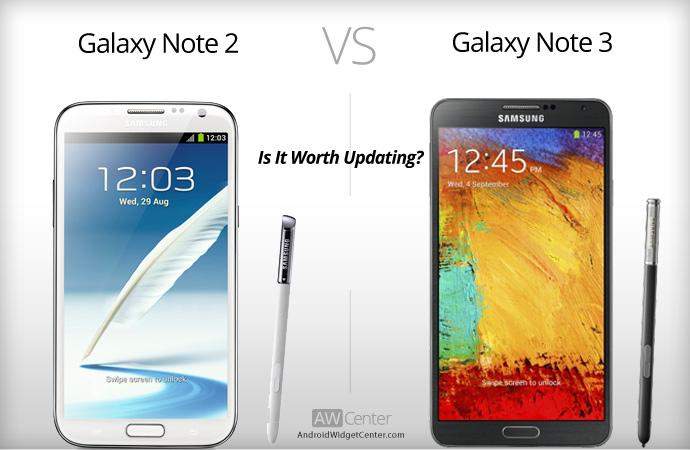 Note-2-Vs-Note-3